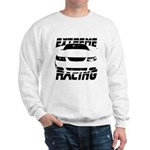 Racing Mustang 99 2004 Sweatshirt