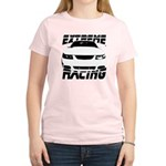 Racing Mustang 99 2004 Women's Light T-Shirt