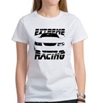 Racing Mustang 99 2004 Women's T-Shirt