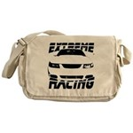 Racing Mustang 99 2004 Messenger Bag