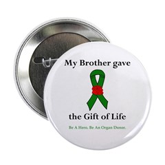 Brother Donor Button
