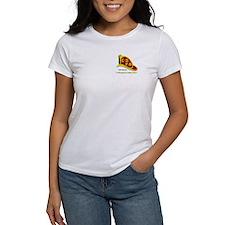 CSFA Women's T-shirt