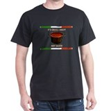 IT'S CALLED GRAVY NOT SAUCE! T-Shirt