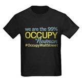 Occupy Newnan T