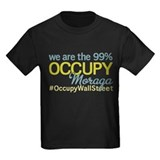 Occupy Moraga T