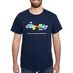 Hokey Pokey Rehab Dark T-Shirt