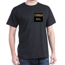 AdvanceOp T-Shirt