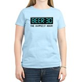 Unique Beer 30 T-Shirt