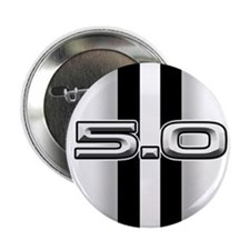 "5.0 2012 2.25"" Button (100 pack)"