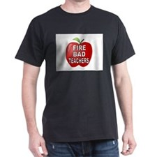INEPT & OVERPAID T-Shirt