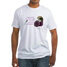 Unique Pekingese Shirt