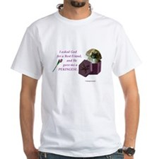 Cute Pekingese Shirt