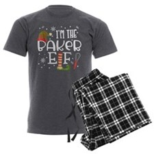 Eat - Sleep - Salsa Performance Dry T-Shirt