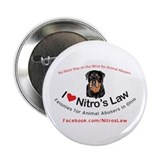 "Nitro's Law 2.25"" Button"