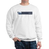 TPW Sweatshirt