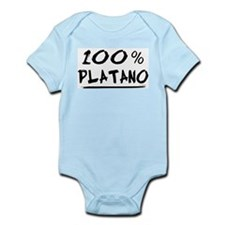 TPW Infant Creeper