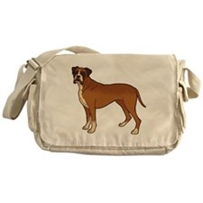 Black and Tan Coonhound Reusable Shopping Bag