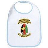Combined Joint SO Task Force - Afghanistan Bib