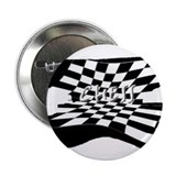 "Jmcks Chess 2.25"" Button"