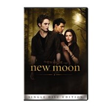 Twilight Saga - New Moon (Single)