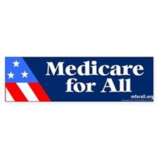 MforAll_BumperSticker - 10pack
