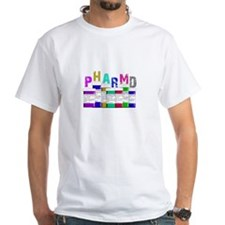 Pharmacy Shirt