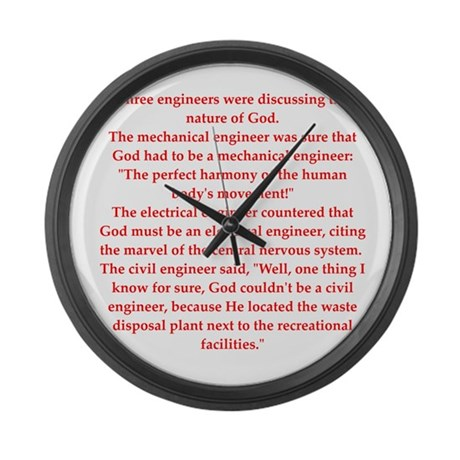funny_engineering_jokes_large_wall_clock.jpg