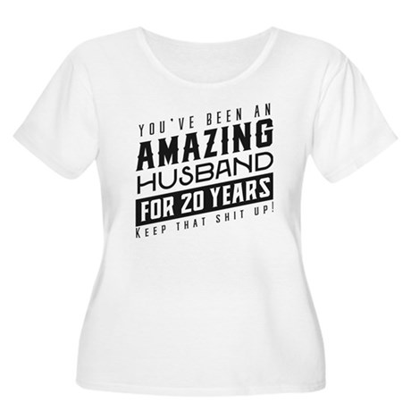 Nobama 12 [st] Women's V-Neck Dark T-Shirt