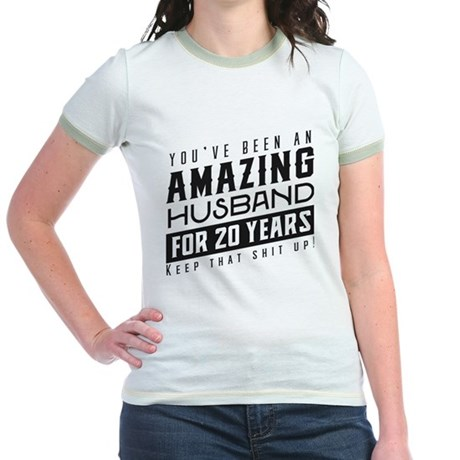 Nobama 12 [st] Women's Long Sleeve T-Shirt