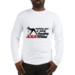 XMAS Long Sleeve T-Shirt