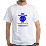 Larger size Family Reunion Shirt
