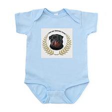 Infant & Children's Clothing Infant Bodysuit