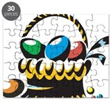 Cool Holidays and occasions Puzzle