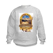 Samson Stout Sweatshirt