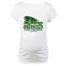 Cute Griswold family christmas Shirt