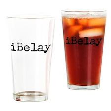 Ydrs Drinking Glass