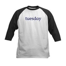 Tuesday Tee