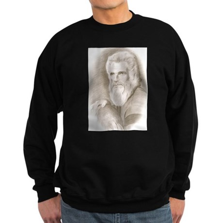 Moses Sweatshirt (dark)