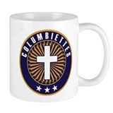 Religion Small Mugs