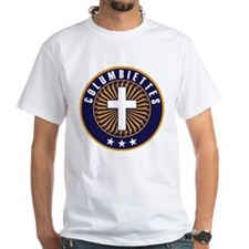 Unique Religion and beliefs Shirt
