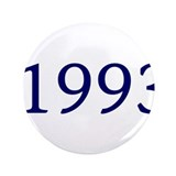 "1993 3.5"" Button (100 pack)"