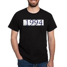 1994 T-Shirt
