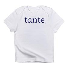 Tante Infant T-Shirt