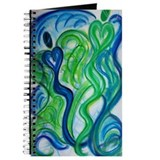 Angel of Blended Families Journal