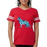 T-Shirt - You cannot afford M.E