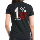 I am the one percent Tee