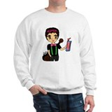 Cute Darren Jumper