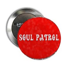 SOUL PATROL Button