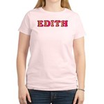 Edith Women's Light T-Shirt
