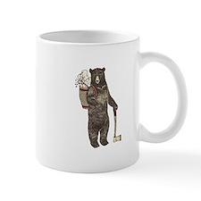 Cute Hunter Mug